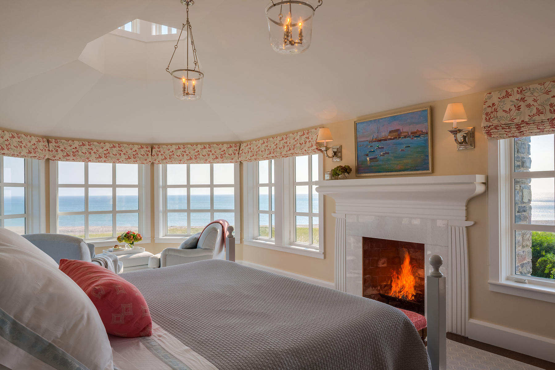 51 nauset road orleans ma 02653 property image 14