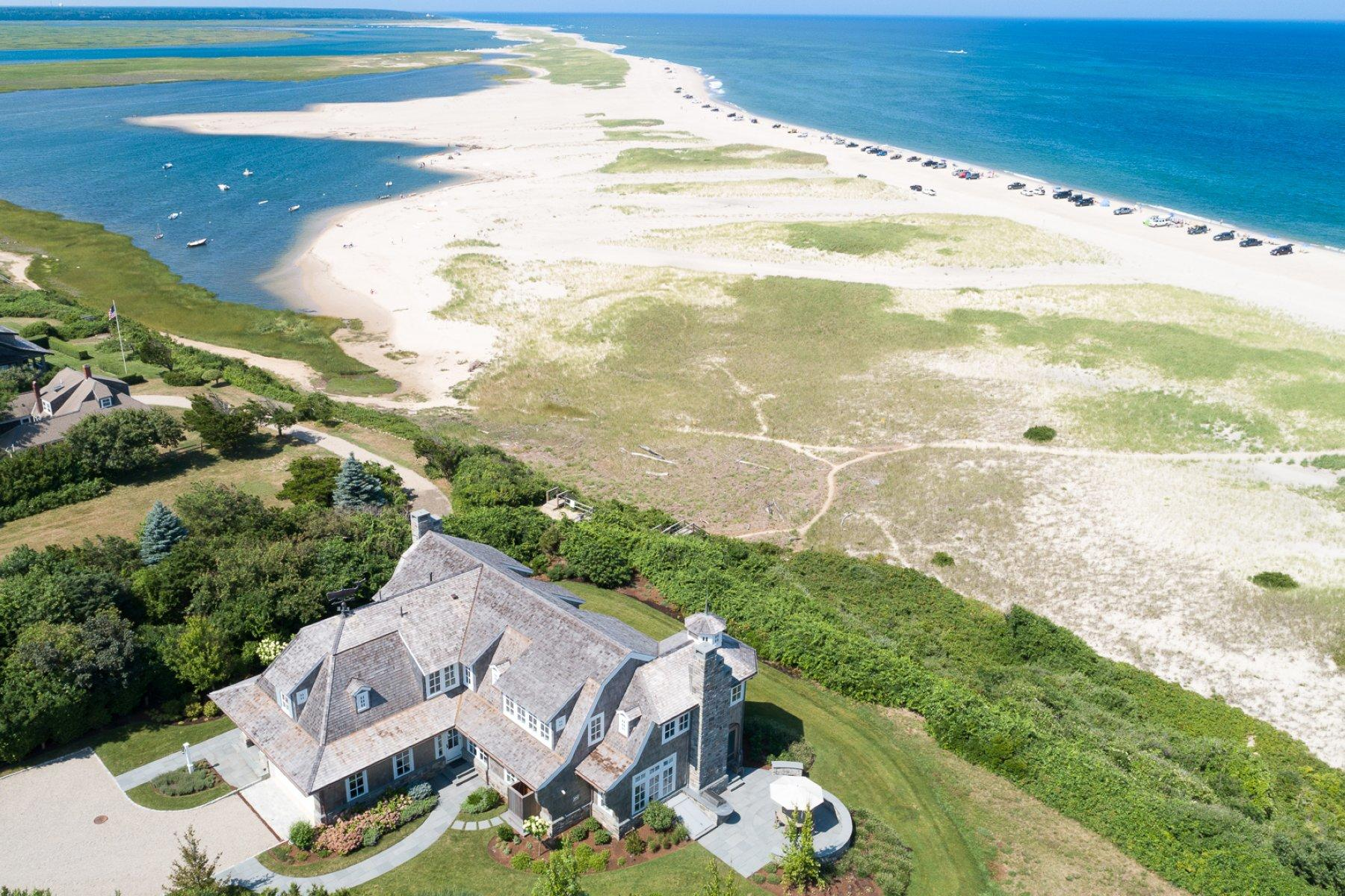 51 nauset road orleans ma 02653 property image 31