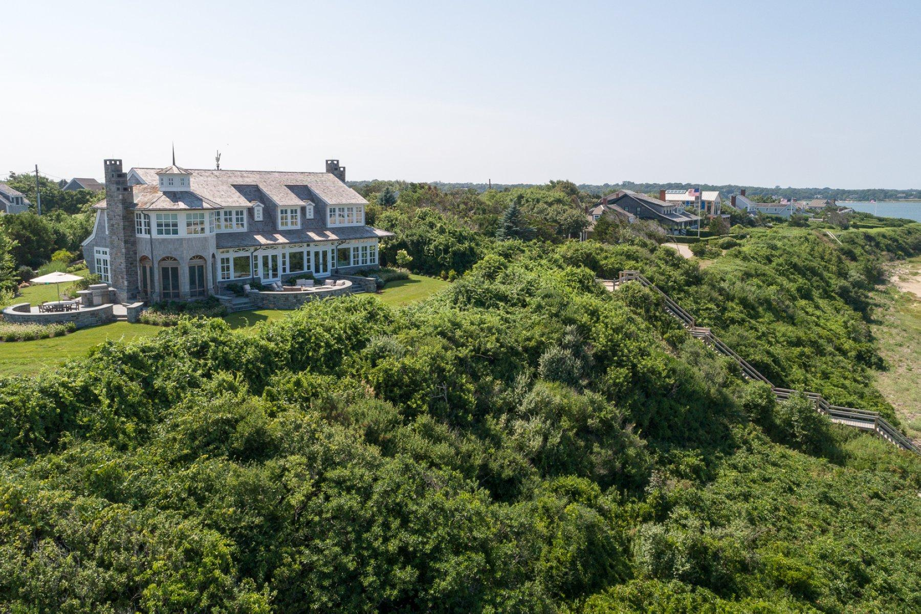 51 Nauset Road Orleans, MA 02653