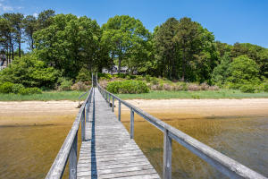 1075 Old Post Road, Cotuit, MA 02635