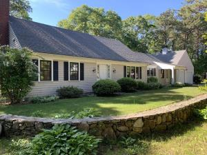 63 Blue Heron Drive, Osterville, MA 02655