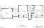 65 Ships Lantern Road, Eastham, MA 02642