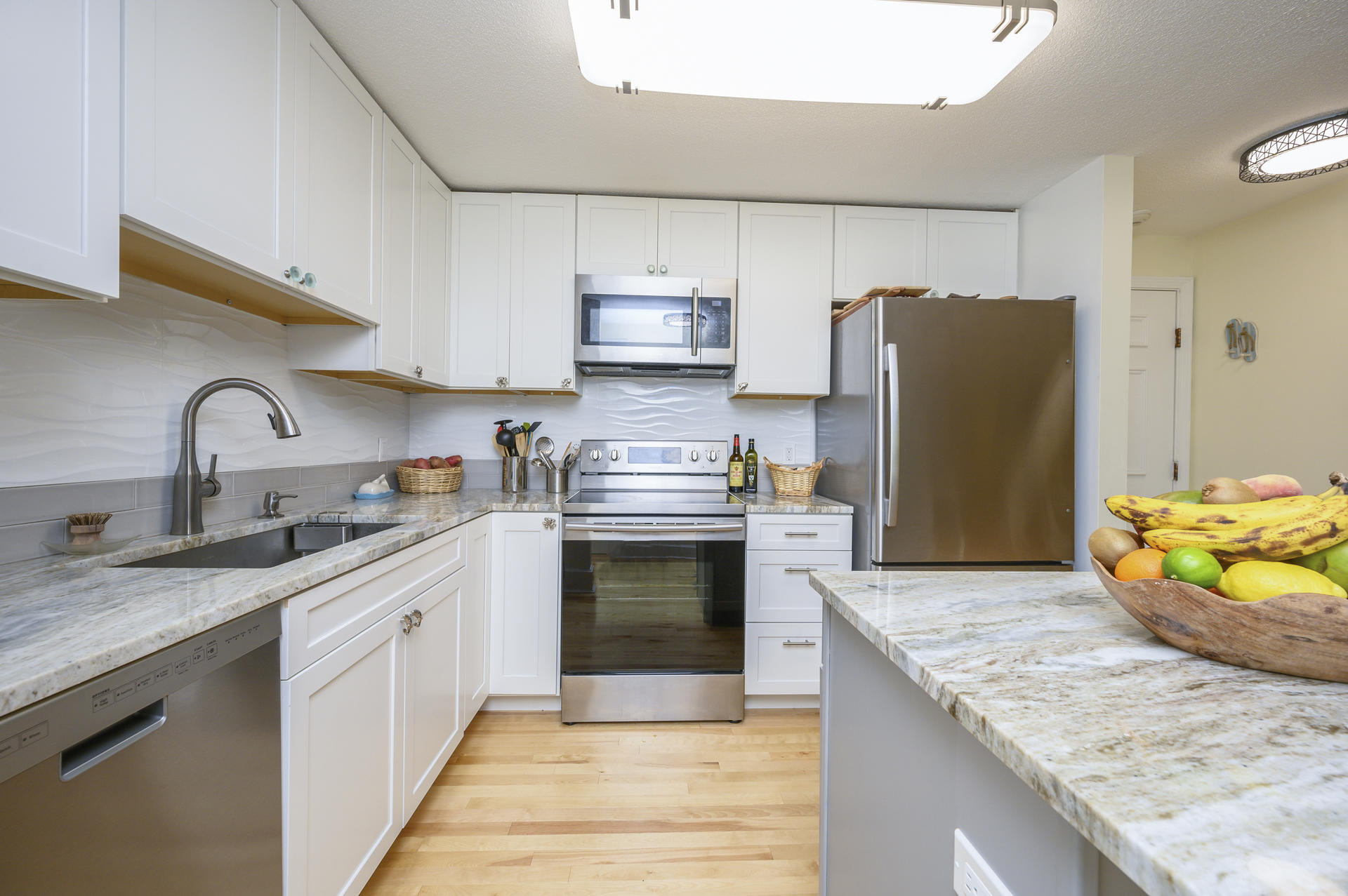 24-old-colony-way-orleans-ma-02653