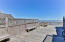 45 Commercial Street, U5, Provincetown, MA 02657