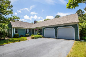 51 Percival Drive, West Barnstable, MA 02668