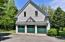 42 Tonset Road, Orleans, MA 02653