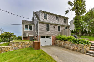 13 Forest Bluff Road, Chatham, MA 02633