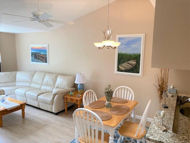 102 Fletcher Lane, Brewster MA, 02631 sales details