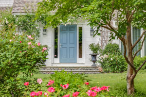 142 Great Bay Road, Osterville, MA 02655