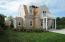 36 Baxter Road, Nantucket, MA 02554