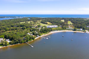360 North Bay Road, Osterville, MA 02655