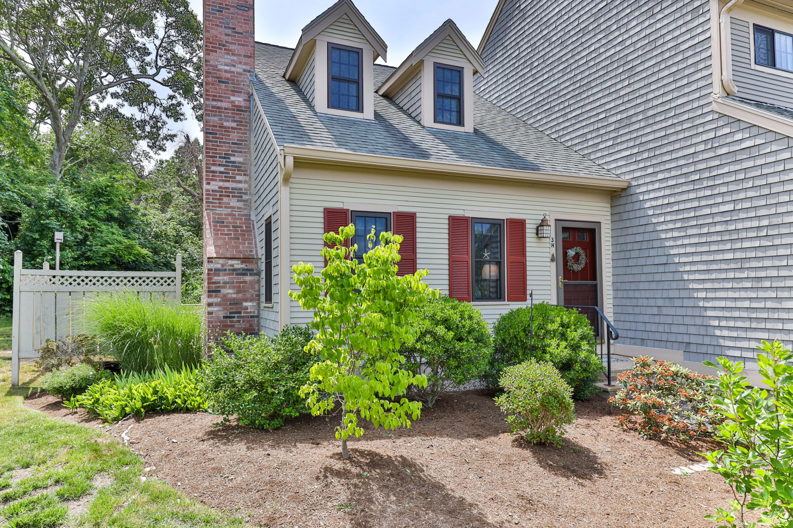 45-west-road-orleans-ma-02653