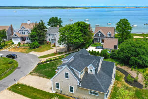 90 Bay View Road, Barnstable, MA 02630