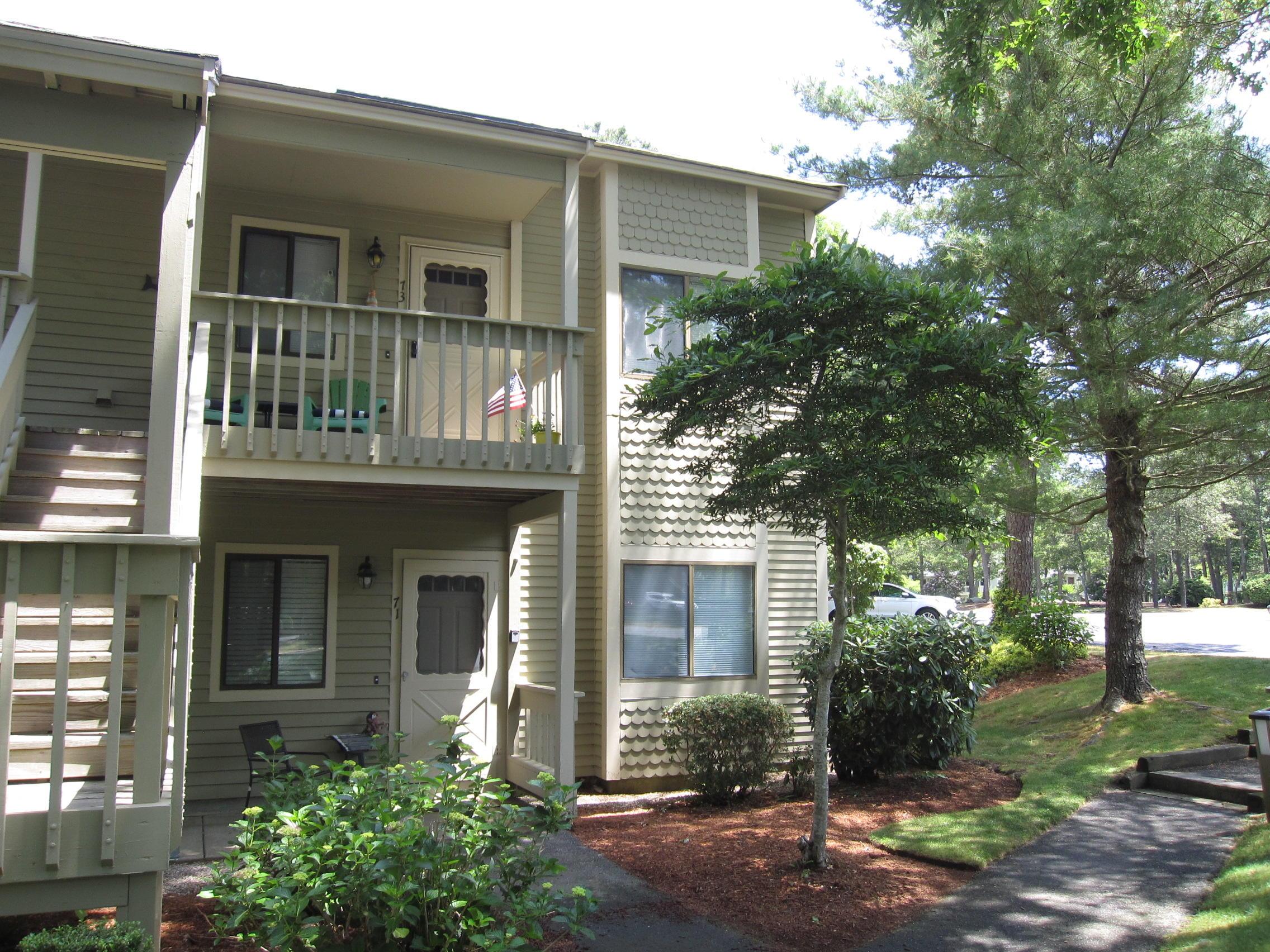 73 Eaton Lane, Brewster MA, 02631 sales details