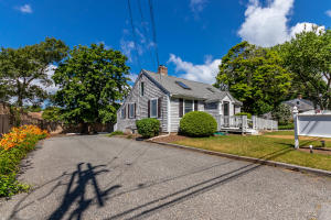 57 Tower Hill Road, Osterville, MA 02655