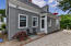 3 Carver Court, Provincetown, MA 02657