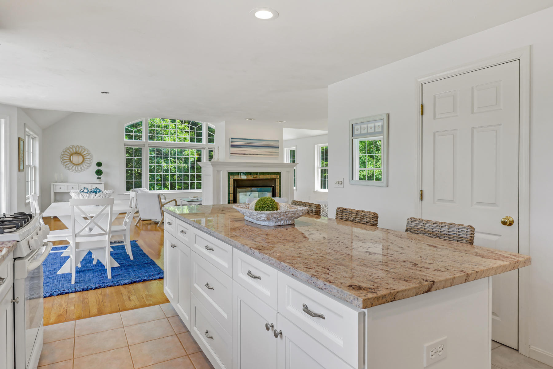 48 Beach Road, Orleans MA, 02653 sales details