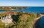 Views looking East toward Nantucket Sound