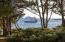 Ferry leaving Woods Hole for Marthar's Vineyard