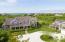 5 Capaum Pond Road, Nantucket, MA 02554