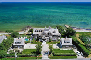 47 Sea View Avenue, Osterville, MA 02655