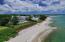 47 Sea View Avenue, Osterville, MA 02655