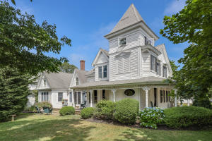 126 Bank Street, Harwich Port, MA 02646