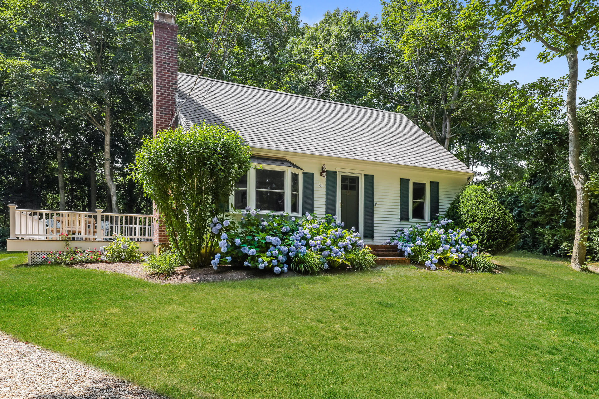 31 Childs Homestead Road, Orleans MA, 02653 sales details