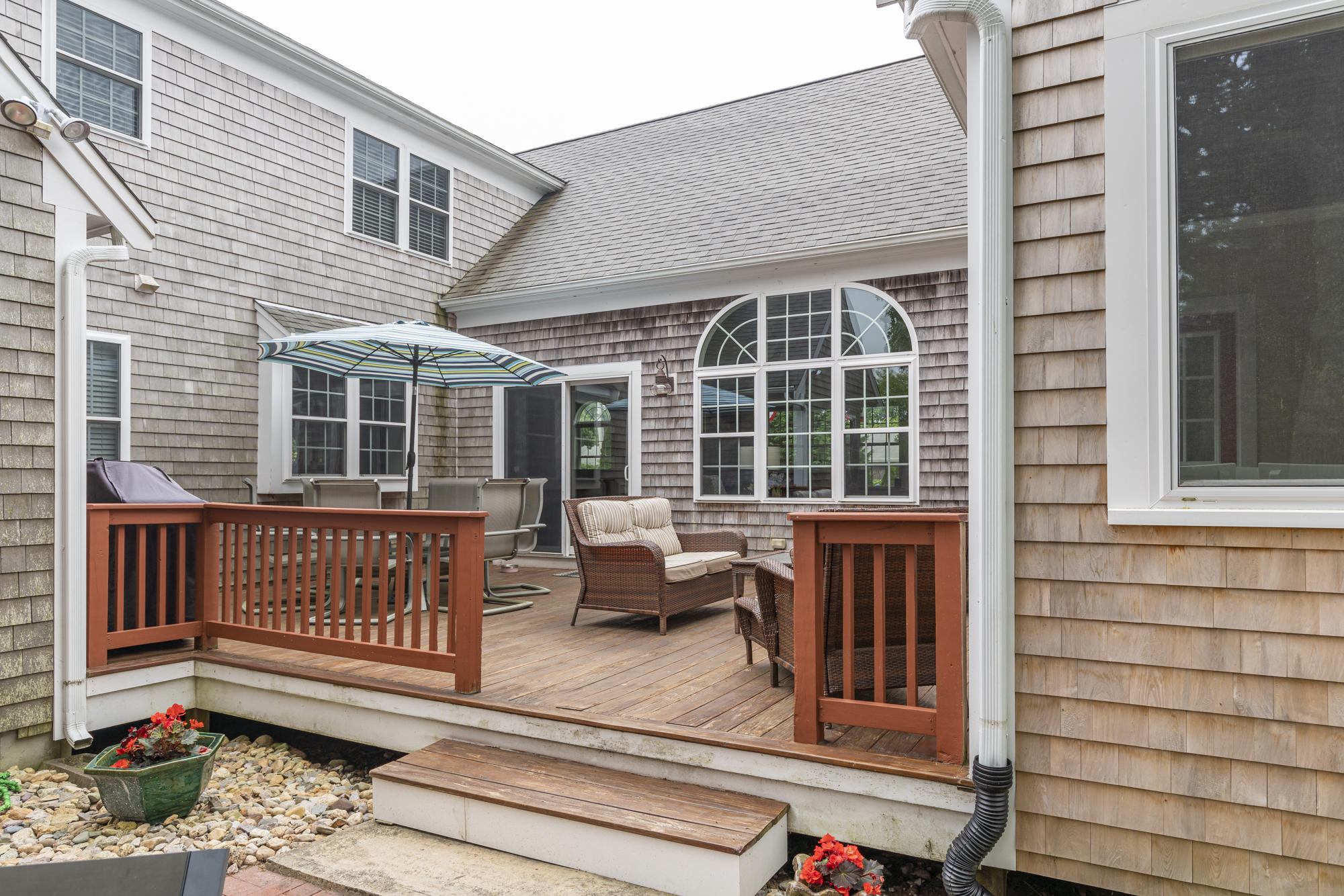 3 Nellies Way, Chatham, MA  02633 - slide 33
