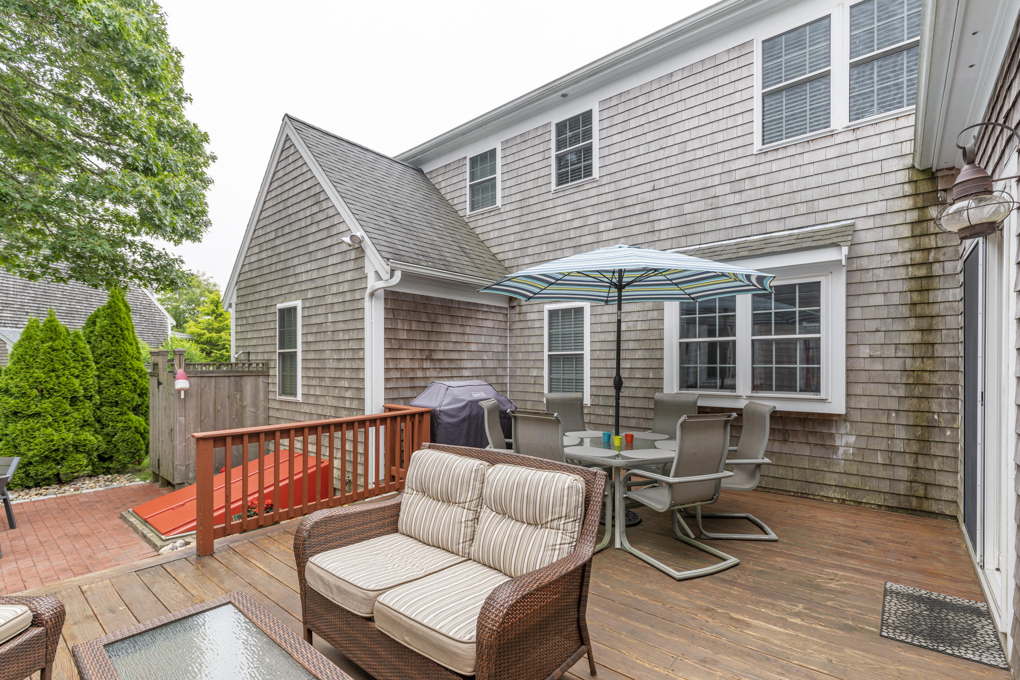 3 Nellies Way, Chatham, MA  02633 - slide 34