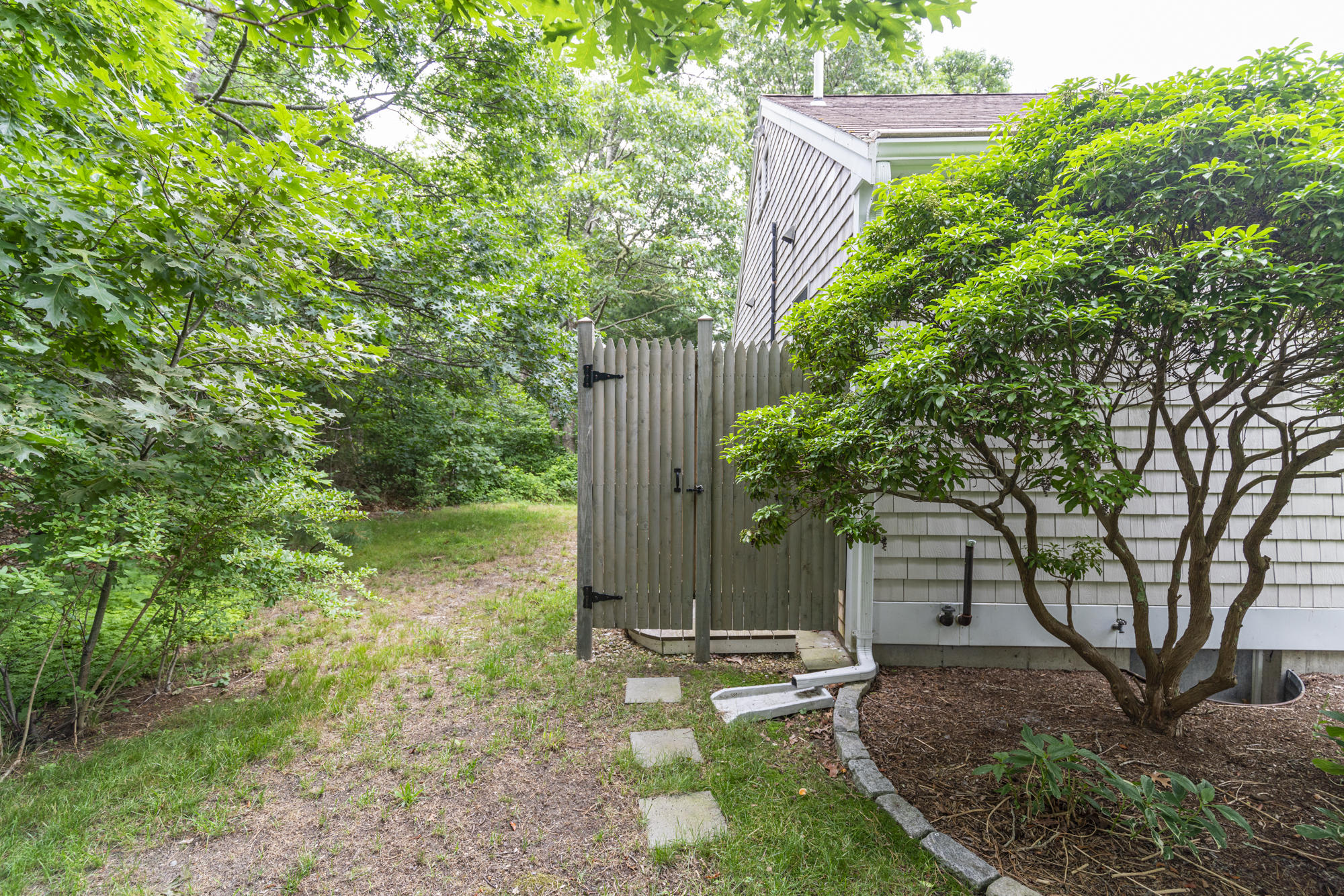 88 Evelyns Drive, Brewster, MA  02631