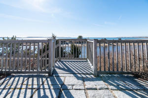 9 Windemere Road, 6, West Yarmouth, MA 02673