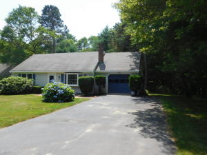 115 Old East Osterville Road, Osterville, MA 02655