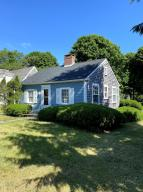 395 South Street, Hyannis, MA 02601