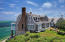 4 Ministers Lane, North Chatham, MA 02650