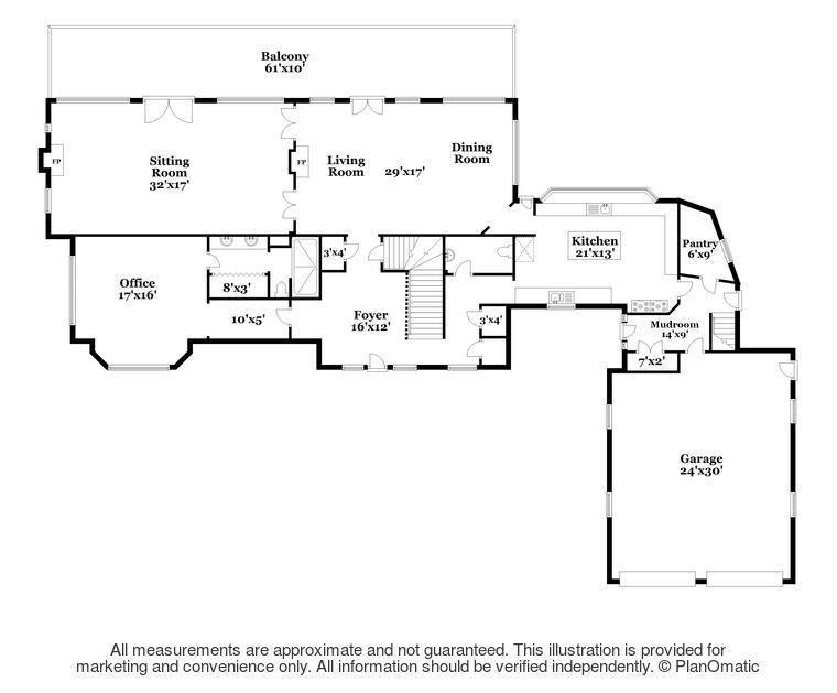 4 ministers lane north chatham ma 02650 property image 37