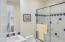 2nd floor Bedroom Suite bathroom