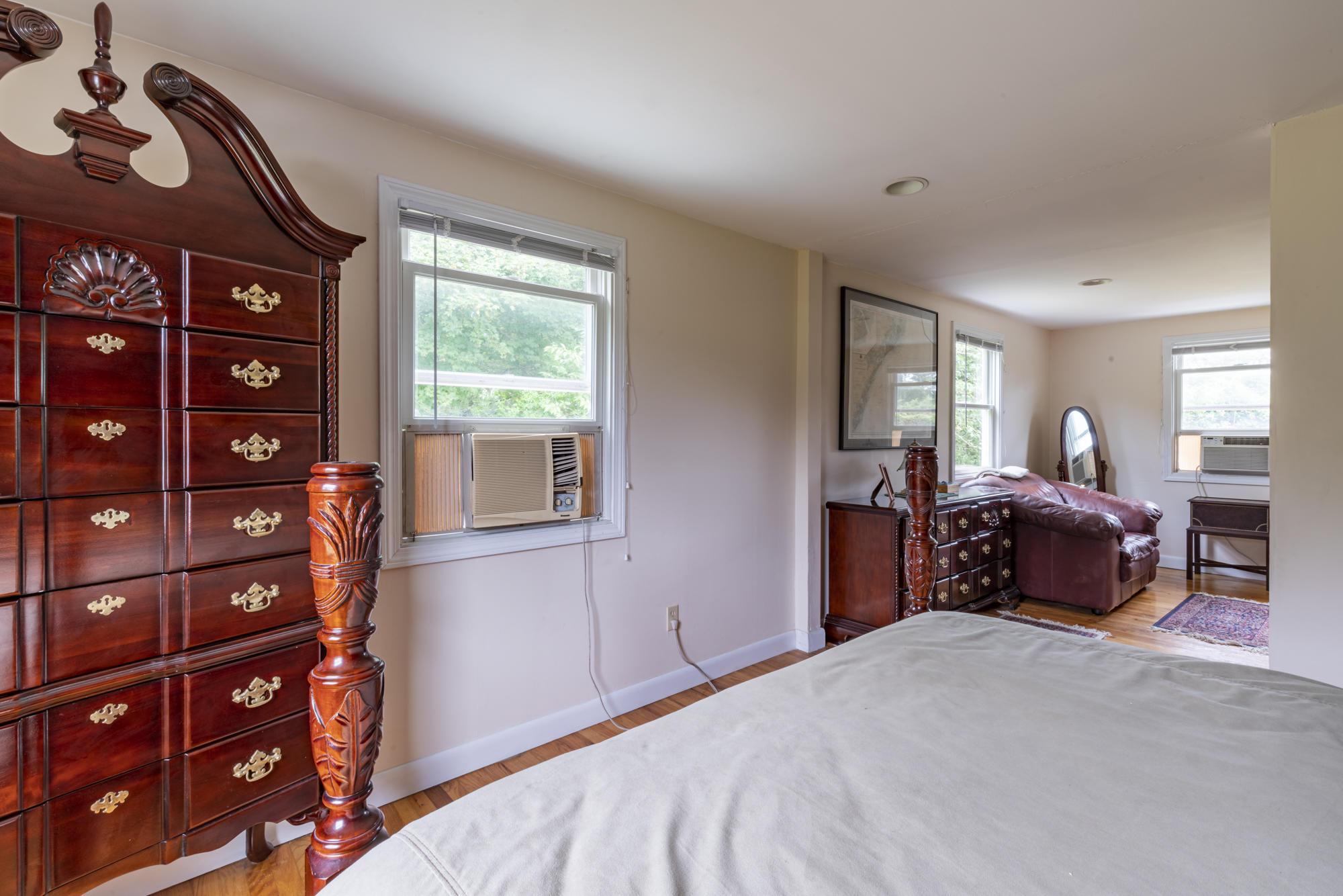 photo 9 9 Bishops Terrace, Chatham MA, 02633