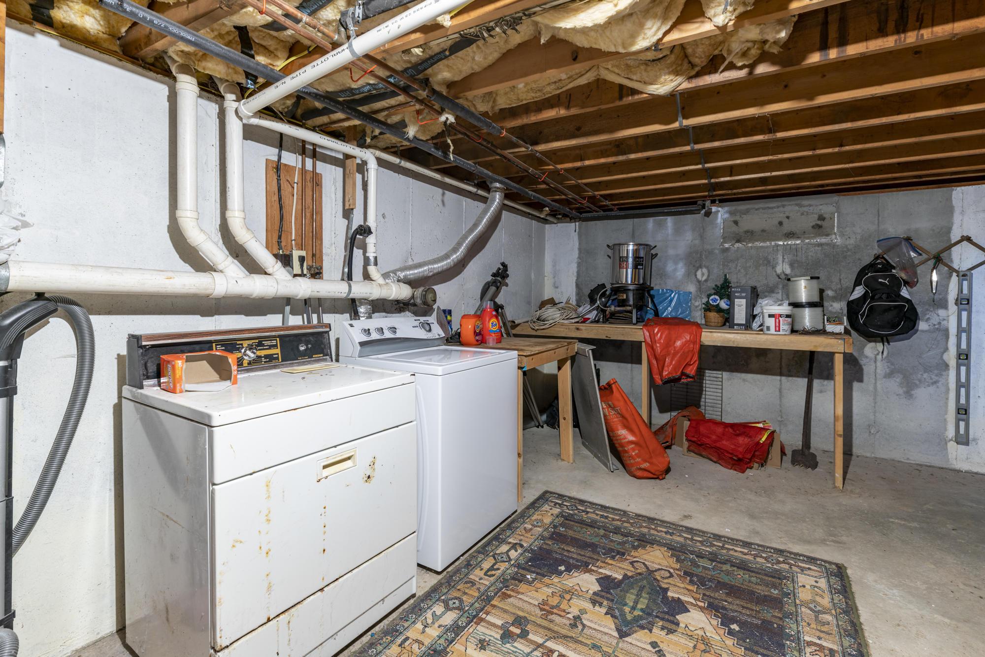 photo 14 9 Bishops Terrace, Chatham MA, 02633