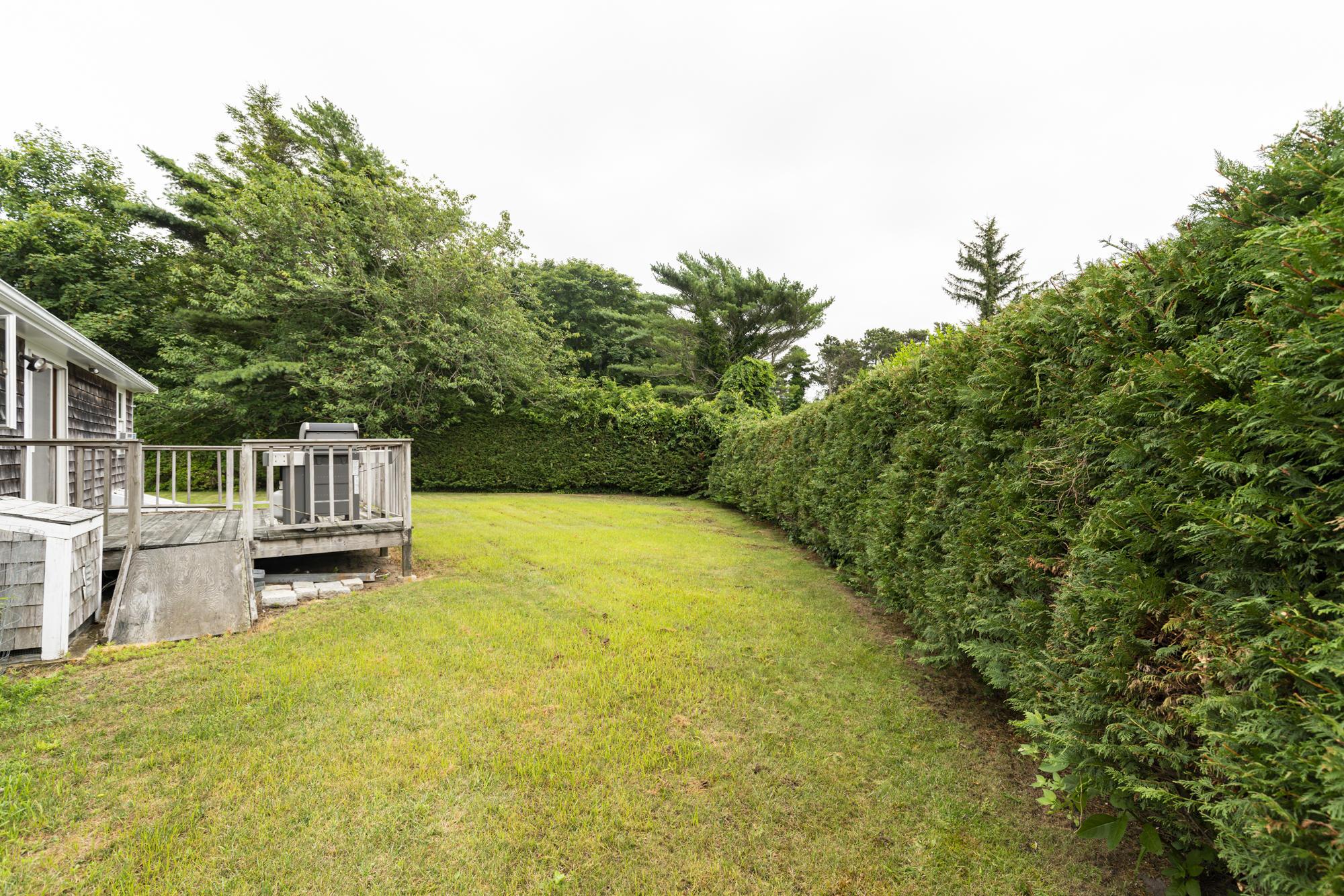 photo 16 9 Bishops Terrace, Chatham MA, 02633