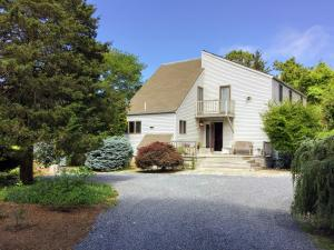 10 Blueberry Island Road, Orleans, MA 02653