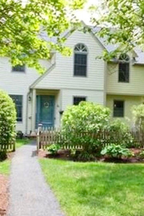 18 Freedom Trail, Orleans MA, 02653 sales details