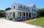611 Route 28, Harwich Port, MA 02646