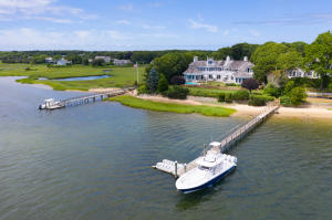 134 South Bay Road, Osterville, MA 02655