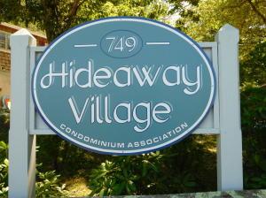 19 Hideaway Road, H, Buzzards Bay, MA 02532