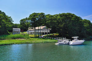 94 Starboard Lane, Osterville, MA 02655