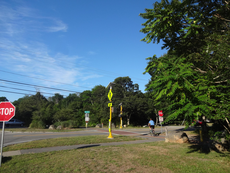 96 breakwater road brewster ma 02631 property image 35