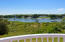 501 Eel River Road, Osterville, MA 02655