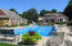 441 Route 6A, Yarmouth Port, MA 02675