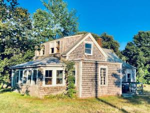 1455 Old Queen Anne Road, Chatham, MA 02633